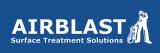 Airblast logo