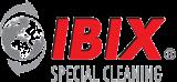 IBIX logo