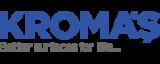 Kromas logo